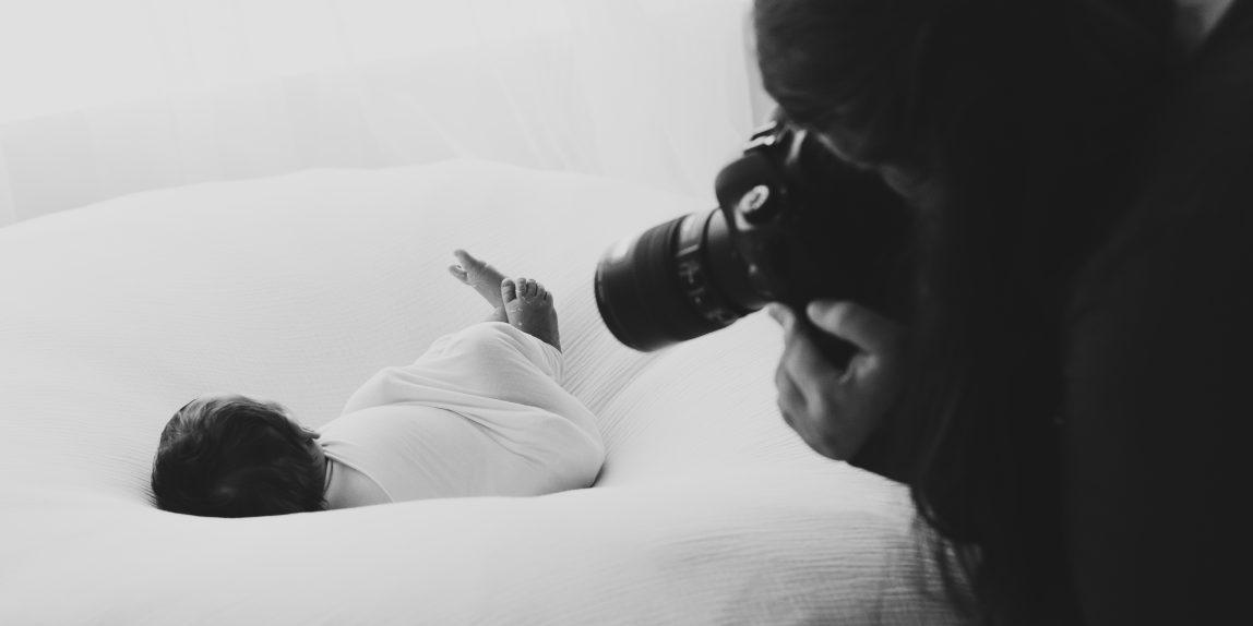 Kinderfotograf, Kinderfotografin, Neugeborenen Shooting, Babyfotograf, Babyfotografin, babybauchshooting, babyfotografin, schwangerschaftsfotografie, schweiz, niederbipp, Belly, Fotoshooting, schwangerschaftsshooting Detail Fotografie, Newborn Fotografin,Babybauchshooting, Schwangerschaftsshooting, Babyfotografin, Fotografin, Babybauch Fotografie, Fotostudio Baby, Kinderfotografie, Kinderfotografien, Kinderfotoshooting, Kinder Fotostudio, Familienfotografin, Familienfotoshooting, Familien Fotostudio, Outdoor Fotoshooting, Baby, Babybauch, Schwangerschaft, Erinnerungen für die Ewigkeit, Solothurn, Niederbipp, Zürich, Bern, Aarau, Aargau, Oberaargau, Luzern, Langenthal, Basel, Oberland, Natürliche Fotografie, Pure Fotografie, Neugeborenenshooting natürlich, Newbornshooting natürlich, natürliche Babybilder, Babyfotograf natürliche Bilder, natürliche Babyfotos, natürliche Babyfotografie, Kinderfotografie in der Natur, Kinderfotografin, Outdoor Shooting, Outdoor Fotografie, Familienshooting in der Natur, Schwangerschaftsfotografie, Schwangerschaftsshooting, Schwangerschaftsfotograf, Babybauchshooting, Babybauchfotografie