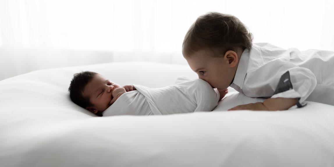 Neugeborenen Shooting, Babyfotograf, Babyfotografin, Babybauchshooting, babyfotografin, schwangerschaftsfotografie, schweiz, niederbipp, Belly, Fotoshooting, schwangerschaftsshooting Detail Fotografie, Newborn Fotografin,Babybauchshooting, Schwangerschaftsshooting, Babyfotografin, Fotografin, Babybauch Fotografie, Fotostudio Baby, Kinderfotografie, Kinderfotografien, Kinderfotoshooting, Kinder Fotostudio, Familienfotografin, Familienfotoshooting, Familien Fotostudio, Outdoor Fotoshooting, Baby, Babybauch, Schwangerschaft, Erinnerungen für die Ewigkeit, Solothurn, Niederbipp, Zürich, Bern, Aarau, Aargau, Oberaargau, Luzern, Langenthal, Basel, Oberland, Natürliche Fotografie, Pure Fotografie, Neugeborenenshooting natürlich, Newbornshooting natürlich, natürliche Babybilder, Babyfotograf natürliche Bilder, natürliche Babyfotos, natürliche Babyfotografie, natürliche, emotional, pur, schlicht, Familienbilder, Familienfotografie, Familienfotografin, Kinderfotografin, Kinderfotografie