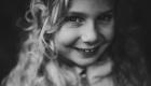 Baby, Fotografien, Babyfotografin, Neugeborenen Shooting, Babyfotograf, Babyfotografin, babybauchshooting, babyfotografin, schwangerschaftsfotografie, schweiz, niederbipp, Belly, Fotoshooting, schwangerschaftsshooting Detail Fotografie, Newborn Fotografin,Babybauchshooting, Schwangerschaftsshooting, Babyfotografin, Fotografin, Babybauch Fotografie, Fotostudio Baby, Kinderfotografie, Kinderfotografien, Kinderfotoshooting, Kinder Fotostudio, Familienfotografin, Familienfotoshooting, Familien Fotostudio, Outdoor Fotoshooting, Baby, Babybauch, Schwangerschaft, Erinnerungen für die Ewigkeit, Solothurn, Niederbipp, Zürich, Bern, Aarau, Aargau, Oberaargau, Luzern, Langenthal, Basel, Oberland, Natürliche Fotografie, Pure Fotografie, Neugeborenenshooting natürlich, Newbornshooting natürlich, natürliche Babybilder, Babyfotograf natürliche Bilder, natürliche Babyfotos, natürliche Babyfotografie, Kinderfotografie in der Natur, Kinderfotografin, Outdoor Shooting, Outdoor Fotografie, Familienshooting in der Natur, Schwangerschaftsfotografie, Schwangerschaftsshooting, Schwangerschaftsfotograf, Babybauchshooting, Babybauchfotografie