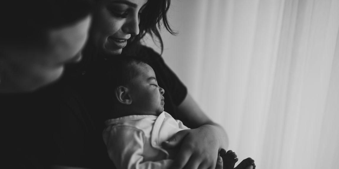 Neugeborenen Shooting, Babyfotograf, Babyfotografin, babybauchshooting, babyfotografin, schwangerschaftsfotografie, schweiz, niederbipp, Belly, Fotoshooting, schwangerschaftsshooting Detail Fotografie, Newborn Fotografin,Babybauchshooting, Schwangerschaftsshooting, Babyfotografin, Fotografin, Babybauch Fotografie, Fotostudio Baby, Kinderfotografie, Kinderfotografien, Kinderfotoshooting, Kinder Fotostudio, Familienfotografin, Familienfotoshooting, Familien Fotostudio, Outdoor Fotoshooting, Baby, Babybauch, Schwangerschaft, Erinnerungen für die Ewigkeit, Solothurn, Niederbipp, Zürich, Bern, Aarau, Aargau, Oberaargau, Luzern, Langenthal, Basel, Oberland, Natürliche Fotografie, Pure Fotografie, Neugeborenenshooting natürlich, Newbornshooting natürlich, natürliche Babybilder, Babyfotograf natürliche Bilder, natürliche Babyfotos, natürliche Babyfotografie, Kinderfotografie in der Natur, Kinderfotografin, Outdoor Shooting, Outdoor Fotografie, Familienshooting in der Natur, Schwangerschaftsfotografie, Schwangerschaftsshooting, Schwangerschaftsfotograf, Babybauchshooting, Babybauchfotografie